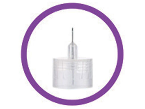 aghi-bd-micro-fine-31g-5-mm